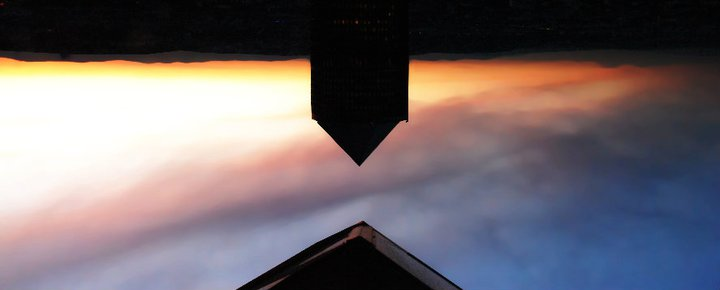 pyramides pardieu lyon photographie