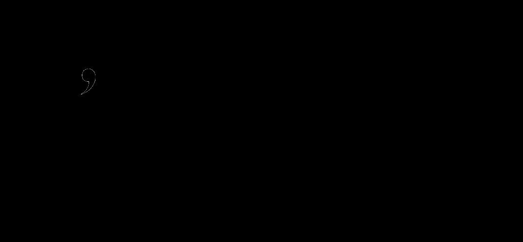 éditions l'alchimiste éditeur de H Laymore